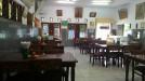 Tempat Usaha di daerah JAKARTA SELATAN, harga Rp. 20.000.000.000,-