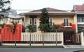 Rumah di daerah TANGERANG, harga Rp. 7.000.000.000,-