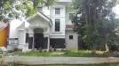 Rumah di daerah BANJARNEGARA, harga Rp. 1.900.000.000,-