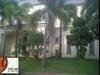 Rumah di daerah JAKARTA TIMUR, harga Rp. 4.200.000.000,-