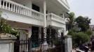 Rumah di daerah JAKARTA PUSAT, harga Rp. 7.300.000.000,-