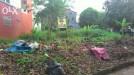 Tanah di daerah TANGERANG, harga Rp. 1.400.000.000,-