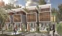 Rumah di daerah BADUNG, harga Rp. 2.700.000.000,-