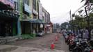 Ruko - Rukan di daerah JAKARTA TIMUR, harga Rp. 2.500.000.000,-