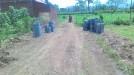 Tanah di daerah MALANG, harga Rp. 8.100.000,-