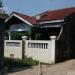 Rumah di daerah TANGERANG, harga Rp. 25.000.000,-