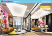 Apartement di daerah BEKASI, harga Rp. 268.000.000,-