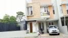 Rumah di daerah JAKARTA SELATAN, harga Rp. 2.900.000.000,-