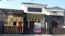 Rumah di daerah SURAKARTA, harga Rp. 299.999.999,-