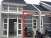 Rumah di daerah BEKASI, harga Rp. 375.000.000,-