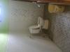 Rumah di daerah SLEMAN, harga Rp. 525.000.000,-