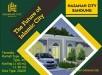 Rumah di daerah BANDUNG, harga Rp. 178.500.000,-