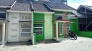 Rumah di daerah BATU, harga Rp. 480.000.000,-