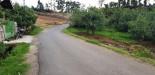 Tanah di daerah BATU, harga Rp. 750.000,-