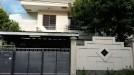 Rumah di daerah SURABAYA, harga Rp. 80.000.000,-