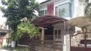 Rumah di daerah SURABAYA, harga Rp. 2.500.000.000,-