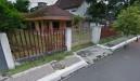 Rumah di daerah NGANJUK, harga Rp. 2.000.000.000,-