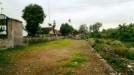 Tanah di daerah BANTUL, harga Rp. 6.656.000.000,-