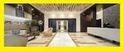 Apartement di daerah BANDUNG, harga Rp. 300.000.003,-