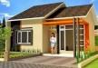 Rumah di daerah BANDUNG, harga Rp. 512.897.543,-
