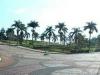 Rumah di daerah MALANG, harga Rp. 500.000.000,-