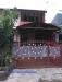 Rumah di daerah BOGOR, harga Rp. 450.000.000,-