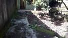 Tanah di daerah BOGOR, harga Rp. 135.000.000,-