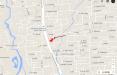 Rumah di daerah JAKARTA BARAT, harga Rp. 30.000.000.000,-