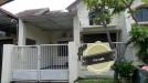Rumah di daerah SURABAYA, harga Rp. 675.000.000,-