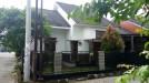 Rumah di daerah BANDUNG, harga Rp. 1.000.000.000,-
