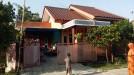 Rumah di daerah BEKASI, harga Rp. 400.000.000,-