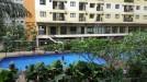 Apartement di daerah JAKARTA SELATAN, harga Rp. 625.000.000,-
