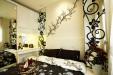Apartement di daerah JAKARTA TIMUR, harga Rp. 45.000.000,-