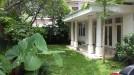 Rumah di daerah JAKARTA SELATAN, harga Rp. 39.000.000.000,-