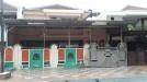 Rumah di daerah JAKARTA TIMUR, harga Rp. 2.700.000.000,-