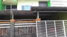 Rumah di daerah JAKARTA TIMUR, harga Rp. 2.000.000.000,-