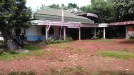 Rumah di daerah BEKASI, harga Rp. 6.750.000.000,-