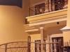 Rumah di daerah JAKARTA BARAT, harga Rp. 1.550.000.000,-