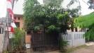 Rumah di daerah BEKASI, harga Rp. 690.000.000,-