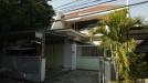 Rumah di daerah SURABAYA, harga Rp. 2.800.000.000,-
