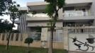 Rumah di daerah SURABAYA, harga Rp. 10.500.000.000,-