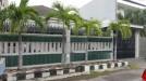 Rumah di daerah SURABAYA, harga Rp. 5.700.000.000,-