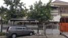 Rumah di daerah SURABAYA, harga Rp. 3.650.000.000,-