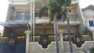Rumah di daerah SURABAYA, harga Rp. 4.750.000.000,-