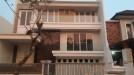 Rumah di daerah SURABAYA, harga Rp. 7.200.000.000,-