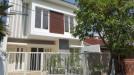 Rumah di daerah SURABAYA, harga Rp. 1.850.000.000,-