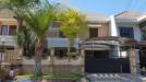 Rumah di daerah SURABAYA, harga Rp. 200.000.000,-