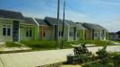 Rumah di daerah BOGOR, harga Rp. 141.000.000,-