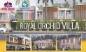 Rumah di daerah CIMAHI, harga Rp. 663.000.000,-