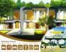 Rumah di daerah BEKASI, harga Rp. 798.012.000,-